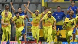 IPL 2019 auction: 1003 players, including 232 overseas cricketers register for IPL 2019 auction