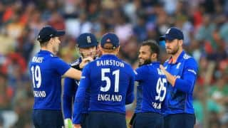 भारत बनाम इंग्लैंड तीसरे वनडे के लिए इंग्लैंड टीम की संभावित एकादश