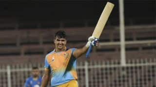 BPL: ढाका डाइनामाइट्स की जीत में चमके  हजरतुल्लाह जजई और रुबेल