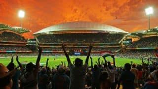 Andhra Pradesh Cricket Association set to launch own T20 league