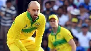 Improve or we won't see you again: Healy's warning to Australia bowlers