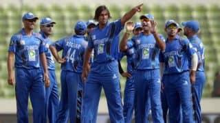 Asia Cup: Afghanistan cricketers redefining heroism