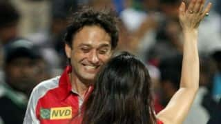 KXIP owner Preity Zinta accuses Ness Wadia of molestation
