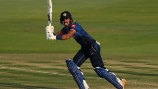Sri Lanka vs England, 5th ODI Live Streaming: When and where to watch and follow live
