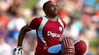Live Scorecard: West Indies vs Bangladesh, 1st ODI at St George's