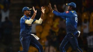 VIDEO: Sri Lanka at Asia Cup 2018 – likely XI, predictions, SWOT analysis