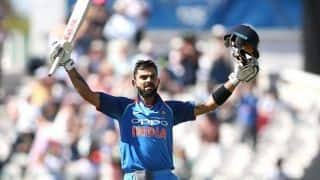 India vs England, 1st ODI: India's five best wins under Virat Kohli
