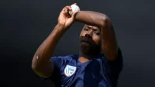 Russell Domingo all-praise for Kagiso Rabada ahead of ODI series in England