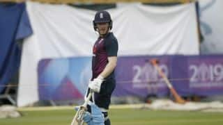 Eoin Morgan will paly for Dublin franchise in inaugural Euro T20 Slam