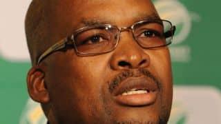 CSA denies supporting ICC's 'Big Three' plan