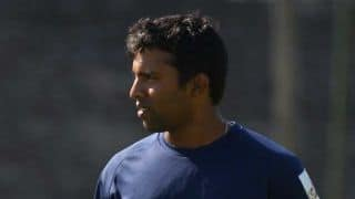 Goa surge ahead of Andhra Pradesh in Ranji Trophy 2013-14 tie
