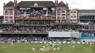 India vs England 2018, 5th Test, Day 2, LIVE Streaming: Teams, Time in IST and where to watch on TV and Online in India
