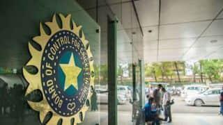 बीसीसीआई और अन्य क्रिकेट बोर्ड्स की कमाई का पूरा लेखा- जोखा