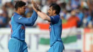 India should aim to win maximum games before teams crack Kuldeep Yadav, Yuzvendra Chahal, claims Sachin Tendulkar