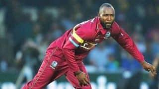 Vincy Premier T10 League: कोरोना काल में हुई क्रिकेट की वापसी, नहीं चला विंडीज के स्टार खिलाड़ियों का जादू