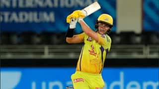 IPL में खेलने से और बेहतर हुआ है सैम कर्रन का खेल: इंग्लिश कोच