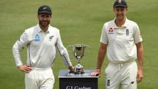England vs New Zealand, 2nd Test: निर्णायक हुआ दूसरा टेस्ट मैच, WTC फाइनल से पहले खुद को परखेगा New Zealand