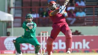 Pakistan vs West Indies, 3rd ODI: Likely XI for both teams