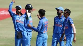 India vs South Africa, 2nd ODI: Watch Live streaming of IND vs SA on SonyLiv