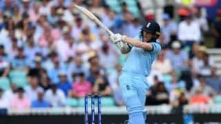 England vs Australia: I was just six year old when we last reached in world cup final, say Eoin Morgan