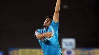 IPL7: Rahul Sharma aims to cash in on Delhi Daredevils chance