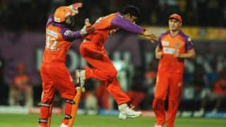 BCCI ready to pay more than INR 800 crore to disband Kochi Tuskers Kerala