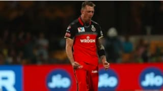 IPL 2020: No cricket before IPL hurting Steyn's variations; Says Fanie de Villiers