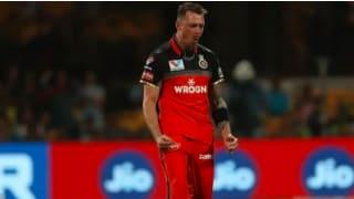 इस वजह से पेसर डेल स्टेन IPL 2020 में कर रहे हैं संघर्ष, डीविलियर्स ने बताई वजह