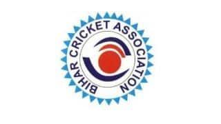 Disqualified Bihar Cricket Association committee still conducting BCCI events: Jagnnath Singh
