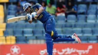Live Cricket Scorecard: Pakistan vs Sri Lanka 2015, 1st T20I at Colombo