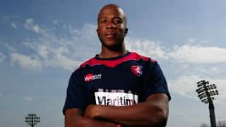 Daniel Bell-Drummond keen to impress for England Lions against Pakistan A