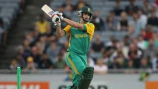 Happy Birthday, Albie Morkel: South African all-rounder turns 35