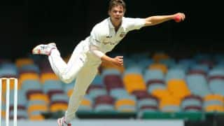 India vs Australia: Mitchell Swepson feels Indian batsmen will be ready for him