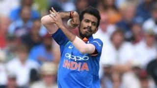 India 'A' vs South Africa 'A', first Unofficial Test : Yuzvendra Chahal's availability will boost us, says captain Shreyas Iyer