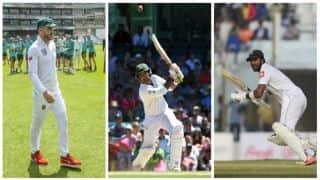 South Africa to host Pakistan, Sri Lanka in 2018-19