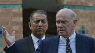 ICC Anti-Corruption Unit to investigate dismissals in UAE's private league matches