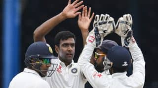 India vs West Indies 4th Test, day 4: Match heading for draw