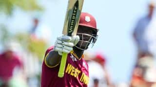 ICC T20 World Cup 2016: West Indies can restore faith among Caribbean fans by winning title, says Darren Sammy
