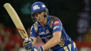 IPL 2017: Jos Buttler delighted with his match-winning knock for Mumbai Indians (MI) vs Kings XI Punjab (KXIP)