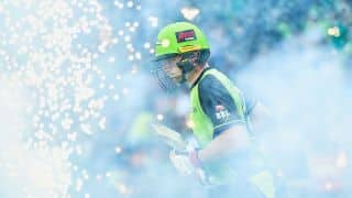 Coming off 'best' year ever, Jos Buttler confident in where his game is