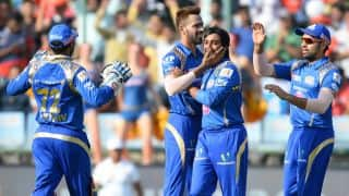 LIVE Streaming RPS vs MI, IPL 2016: Watch Free Live Telecast of RPS vs MI on hotstar.com