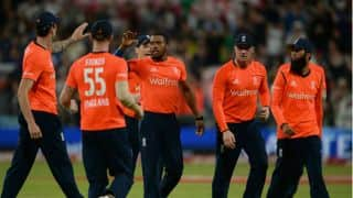 South Africa vs England 2015-16, 2nd T20I at Johannesburg: 5 visiting players to watch out for