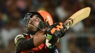 IPL 2018: Rashid Khan's batting didn't surprise SRH, says Yusuf Pathan