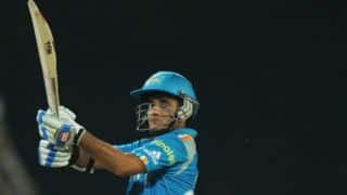 Sourav Ganguly: Without T20s, cricket cannot survive
