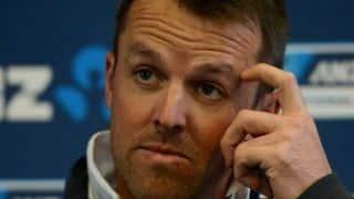 Swann criticises Pietersen and Prior's Twitter spat