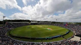 Dream11 Team Hampshire vs Middlesex South Group VITALITY T20 BLAST ENGLISH T20 BLAST – Cricket Prediction Tips For Today's T20 Match HAM vs MID at Southampton