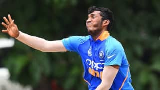 Atharva Ankolekar: All you need to know about India's hero at the U19 Asia Cup