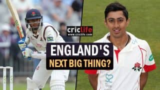 Haseeb Hameed: 12 lesser-known facts about England's next batting sensation, who has roots in Gujarat