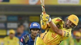 सुरेश रैना बोले- IPL इंतजार कर सकता है, नहीं संभले तो परिणाम भुगतने होंगे...