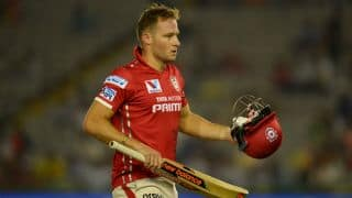 IPL 2016: David Miller says Kings XI Punjab can bounce back